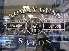 Tommy-guns1.jpg (856×642)