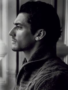 http://weightlosssurprise.org/weightloss-surprise/ David Gandy inspiration-beautiful-males