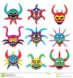 #mask #puertoriko