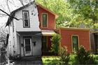 Scary-Good Makeovers   Another 13 Scary Houses Turned Into Spectacular Homes   This Old House
