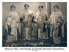 Irish Boys, Virtual Museum, Traditional Dresses, Exotic, Culture, Costumes, Wedding Dresses, Gallery, Victoria Australia