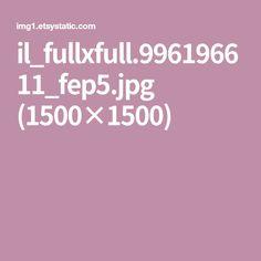 il_fullxfull.996196611_fep5.jpg (1500×1500)