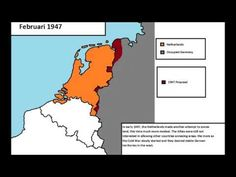 See the history of the Netherlands, from 2000 BC to now. Please note that the coastline from to is not entirely correct. Locations of tribes bef. Holland Map, Netherlands, Disney Characters, Fictional Characters, History, Youtube, The Nederlands, The Netherlands, Historia