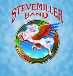 steve miller band at Edgefield....Great fans....great music.....Great venue...... SOOOO MUCH FUN!!!!!