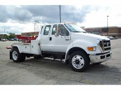 Wrecker towing service in, near, around Naperville, IL, plus all surrounding suburbs. Wrecker tow trucks here for you with a low cost guarantee included. Motorcycle Towing, Wrecker Service, Naperville Illinois, Flatbed Towing, Towing Company, Towing And Recovery, Heavy Duty Trucks, Tow Truck, Old Trucks
