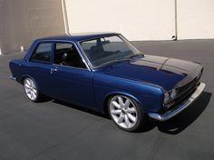 datsun510ruben's 1971 Datsun 510