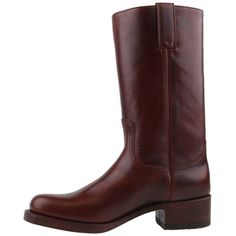 Sendra Herrenstiefel 3162 braun: Amazon.de: Schuhe & Handtaschen