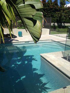 Unique Residential Swimming Pools Pool Resurfacing Miami