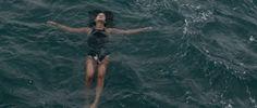 McTavish Surfboards - Dirt Nap on Vimeo