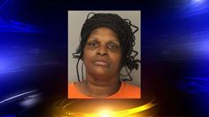 Blindside mother in jail - Action News 5 - Memphis, Tennessee
