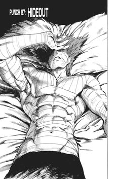 One Punch Man 086 Spoilers & RAW You are reading One Punch Man manga chapter 086 in English. Read Chapter 086 of One Punch Man manga online on One Punch Man Memes, One Punch Man 2, Saitama One Punch Man, One Punch Man Manga, M Anime, Fanarts Anime, Anime Soul, Anime Meme, One Punch Man Wallpapers