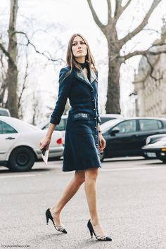PFW-Paris_Fashion_Week_Fall_2016-Street_Style-Collage_Vintage-Giorgia_Tordini-CHanel-4