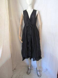 cp shades, julia dress + oxfords.