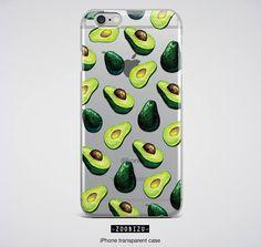 Green Avocado Phone Case iPhone 7 Case Guacamole iPhone 6S Plus Case iPhone 7 Plus Case Gift for Her Galaxy S7 Edge Vegan Gift LG G6 Case by zoobizu from zoobizu. Find it now at http://ift.tt/2oBWbEN!