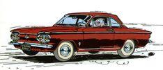 http://images.forum-auto.com/mesimages/358367/jdm143.jpg