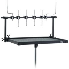 Pearl Universal Fit Trap Table Rack