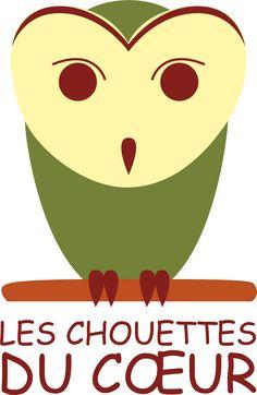 http://www.les-chouettes-du-coeur.com/site/