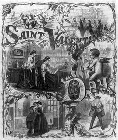 Description Saint Valentine's Day 1861.jpg