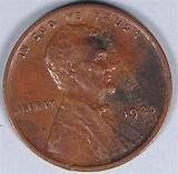 coins to watch for/lincoln cents w/errors - Yahoo Image Search Results Money Images, Coins Worth Money, Canadian Coins, Valuable Coins, Coin Worth, Penny Coin, Error Coins, Yahoo Answers, Coin Collecting