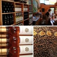 Denmark Wineries, Vineyard and Estates. Visit the Denmark Wineries, amazing cool climate wines on the south coat of Western Australia. Tasting Room, Mead, Wineries, Western Australia, Denmark, Vineyard, Alcoholic Drinks, Awards, Old Things