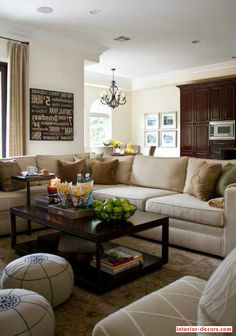 (10 Great Concepts To Aid You Include Particular Touches To Your Loved Ones Room) has been published on Home Decoration Ideas | Daily Home Decoration Ideas >> http://www.interior-decors.com/creative-home-decoration-ideas/10-great-concepts-to-aid-you-include-particular-touches-to-your-loved-ones-room.html - #Concepts, #Great, #Include, #Loved, #Ones, #Particular, #Room, #Touches, #Your