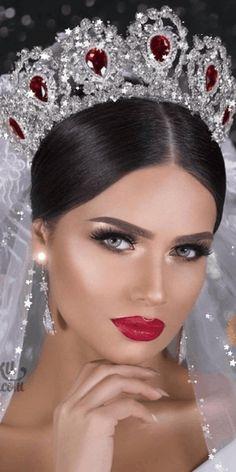 Beautiful Gif, Beautiful Hijab, Beautiful Women, Lovely Girl Image, Girls Image, 1st Birthday Girl Dress, Glamour Ladies, Little Girl Models, Digital Art Girl