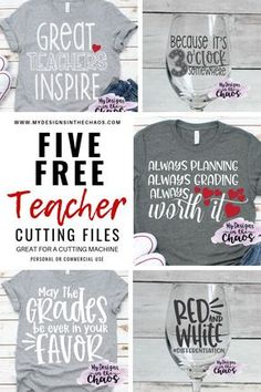 300 Best School Shirts Images School Shirts Teacher Tshirts Teacher Shirts