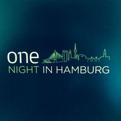 One night in Hamburg | Auf der Reeperbahn nachts um halb eins, Hamburg - Kiez - Schanze - Nachtleben