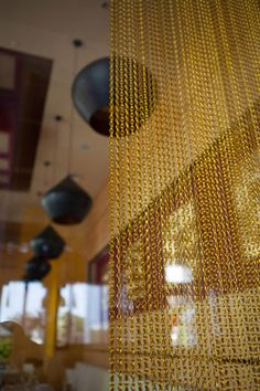 kriskadecor curtains for decor. #design #contract