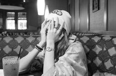 Your source of news on YG's current biggest girl group, BLACKPINK! Billie Eilish, Lisa Bp, Jennie Blackpink, K Pop, Fake Instagram, Rapper, Lisa Blackpink Wallpaper, Blackpink Members, Black Pink