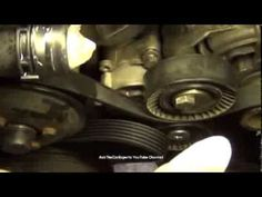 17 best bmw 5 series images on pinterest bmw 5 series bmw parts bmw e46 idler pulley replacement diy full procedure with tips and tricks youtube fandeluxe Images