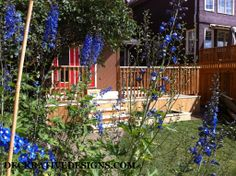 Calgary Fence Builders Photo:  This Photo was uploaded by Deckrative_Designs. Find other Calgary Fence Builders pictures and photos or upload your own wi...