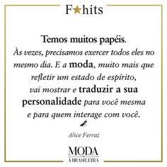 Night night  So much love!  #AliceFerraz #ModaÀBrasileira #FhitsLove #FhitsInspiration