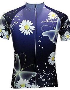 3380c7817 Cycling Clothing. Cycling JerseysCycling TopsWomen s ...