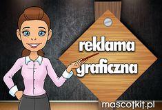 reklama_graficzna Disney Characters, Fictional Characters, Family Guy, Guys, Disney Princess, Boys, Disney Princes, Disney Princesses, Men