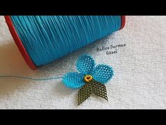 Needle Lace, Knit Crochet, Coin Purse, Make It Yourself, Knitting, Blog, Crafts, Diy, Sultan