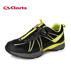 52.43$  Watch here - http://aliy9b.shopchina.info/go.php?t=32735181477 - 2016 Clorts Hiking Boots for Men 3D027A EVA Uneebtex Waterproof Outdoor Shoes BOA Lacing Sports Climbing Sneakers  #magazine