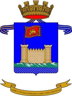 Lagunari - Wikipedia