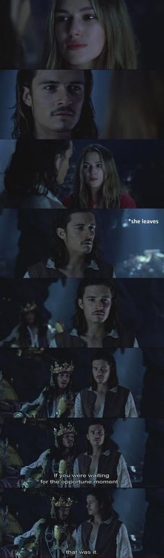 Pirates of the Carribean! The infamous line of Jack Sparrow Captain Jack Sparrow, Movie Quotes, Funny Quotes, Funny Memes, Memes Humor, Stupid Memes, Johny Depp, Pirate Life, Pirates Of The Caribbean