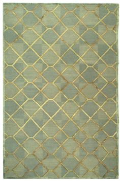 466 best home rugs tiles and other amazing flooring images tiles rh pinterest com