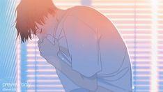 Anime Gifs, Fanarts Anime, Manga Anime, Anime Art, Gif Lindos, Episode Backgrounds, Manhwa Manga, Demon Slayer, My Hero Academia Manga