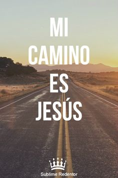 Deuteronomio 32:4 El es la Roca, cuya obra es perfecta, Porque todos sus caminos son rectitud; Dios de verdad, y sin ninguna iniquidad en él; Es justo y recto. Juan 14:6 Jesús le dijo: Yo soy el camino, y la verdad, y la vida; nadie viene al Padre, sino por mí.♔