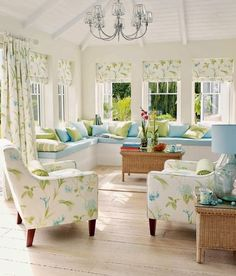 1000 ideas about sunroom furniture on pinterest sunroom decorating small sunroom and sunrooms. Black Bedroom Furniture Sets. Home Design Ideas