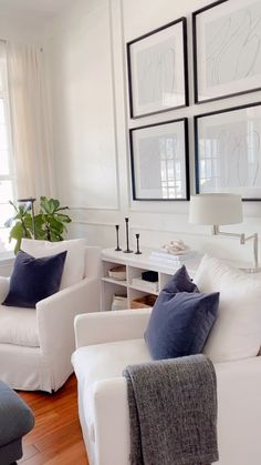 Living Room Decor Cozy, Living Room Seating, Living Room Sets, Home Living Room, Living Room Furniture, Interior Decorating Styles, Home Interior Design, Decorating Ideas, Casa Top