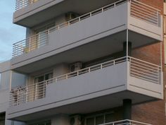 Child Safety Net for Balcony . Child Safety Net for Balcony . Visit to Buy] Kids Children Baby Pets Security Safety House With Balcony, Tiny Balcony, Balcony Doors, Balcony Railing, Window Grill Design, Balcony Design, Hotels With Balconies, Backyard String Lights, French Balcony