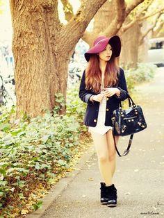 shoes bag xoxo hilamee jacket shorts hat