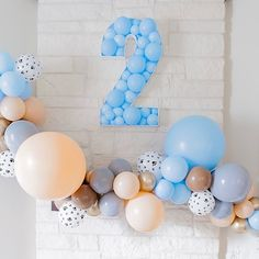 Come, sit, & stay to hear more details on Parker's puppy pawty! 🐶 I find decor makes a bigger impact when grouped vs sporadically spread around so our fireplace and entry are always decorated for parties. ⁣  ⁣  Party decor done right!  Balloon garland and balloon letters can light up any party decorations and make any event stand out!   Party decorations made easy    #party #parties #partydecor #partysupplies #balloons #balloongarland #balloonletters Tiffany Party, Letter Balloons, Puppy Party, Can Lights, Balloon Garland, Holidays And Events, Event Decor, Holiday Parties, Holiday Crafts