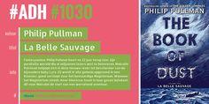 Film, Cover, Books, Movie, Libros, Film Stock, Book, Cinema, Book Illustrations