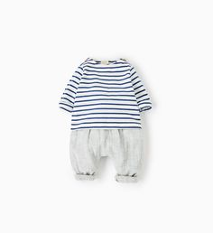 Zara Baby