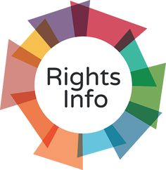 50 Human Rights Cases That Transformed Britain